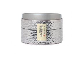 Tea Seventh - Dancong Mi Lan Xiang (5 tea bags) (1 can)