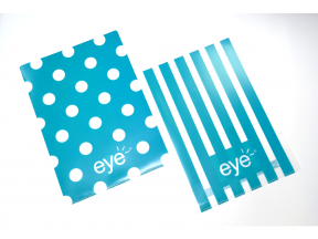 eye Folder (5 pcs/ set)