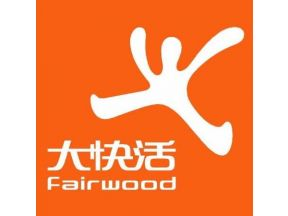 Fairwood - HK$50 Gift Voucher (1 set)