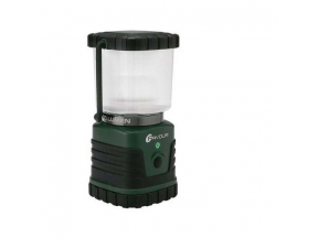 Favour 300lm 4-Mode Water Resistant LED Lantern (1 pc)