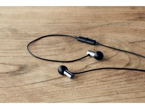 Final Audio E3000C In-Earphone (1 pc)