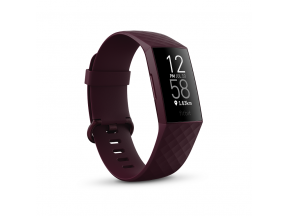 Fitbit Charge 4 Fitness Tracker (1 pc)