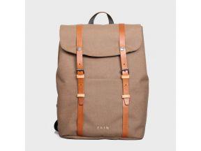 ZKIN Folium Laptop Travel Backpack (1 pc)