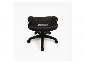 Zenox Footstool (1 pc)