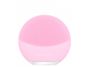 Foreo Luna Mini 3 (1 pc) (Legitimately-Imported Goods)