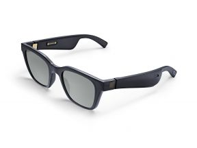 Bose Frames Alto Audio Sunglasses - Black (1 pc)