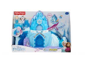Disney Frozen Elsa's Ice Palace by Little People® (1 pc)