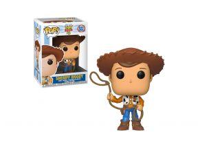 Funko POP! Disney: Toy Story Series Figure (1 pc)