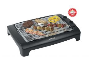Gemini Barbecue Grill (1 pc)