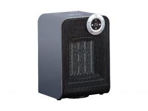 Gemini 1800W Home & Bathroom Ceramic Fan Heater (1 pc)