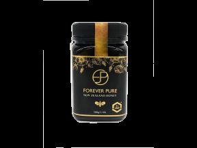 Forest Gold Forever Pure Manuka Honey UMF5+ (500g) (1pc)