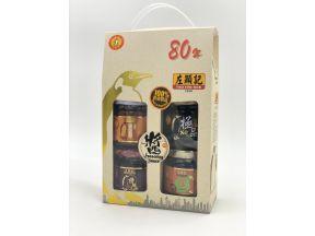 Tso Hin Kee Condiment Gift Pack (1 box)