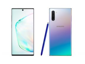 Samsung Galaxy Note10 (256GB) (1 pc)