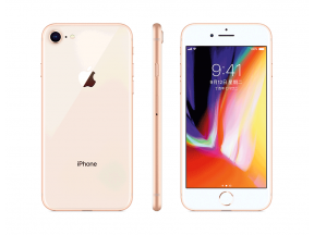 iPhone 8 (128GB) (1 pc)