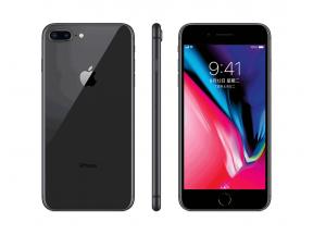 iPhone 8 Plus (128GB) (1 pc)