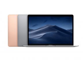 13-inch MacBook Air: 1.6Ghz Dual-Core Intel Core i5 (256GB) (1 pc)