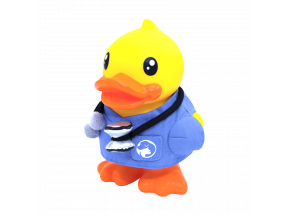 B-Duck x SPCA Saving Box (1pc)