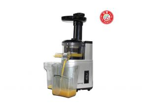 Gemini Slow Juicer (1 pc)