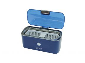 Gemini Eyeglasses Ultrasonic Cleaner (1 pc)