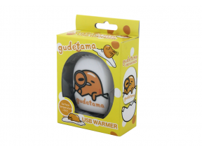 Sanrio USB Hand Warmer (1 pc)