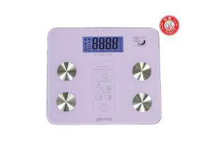 Gemini Body Composition Monitoring Scale (1 pc)