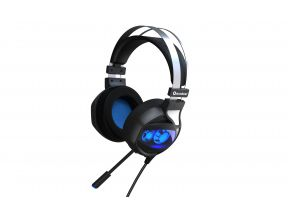 Accutone Halo (Gaming Headset) (1 pc)