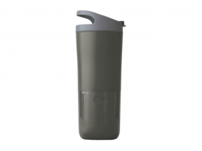 Ozmo Active Smart Cup (1 pc)