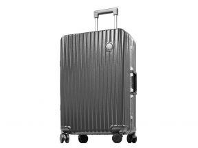 Hallmark Design Collection - 4 wheels frame luggage HM849FT (1 pc)