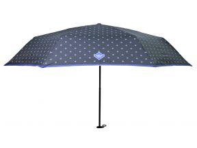 Hallmark Design Collection - Short Umbrella (HM851S) (1 pc)