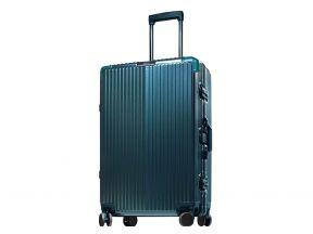 Hallmark Design Collection - 4 wheels frame luggage HM852FT (1 pc)