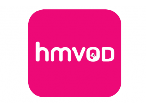 12 months hmvod service - for designated 1O1O/csl service plan personal customer
