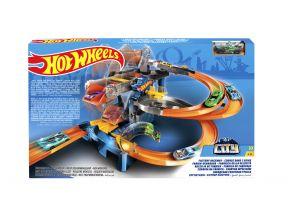 HOT WHEELS® Factory Raceway Play Set (1 pc)