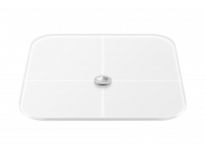 HUAWEI AH100 Body Fat Scale - White (1 pc)