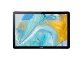 HUAWEI MediaPad M6 WiFi (Titanium Gray) (1 pc)