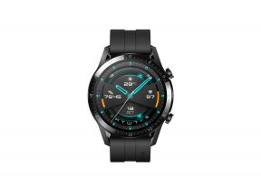 HUAWEI Watch GT 2 (46mm) (Sport Edition) (1 pc)