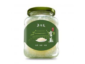 Lo Hong Ka Instant Sweet Stewed Superior Bird's Nest (350ml) (1 Bottle)