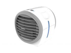 iNNOTEC Mini Mist Cooler (IC-3830) (1 pc)
