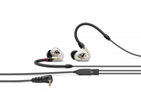 Sennheiser IE 40 Pro Earphones (1 pc)