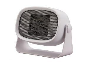 iNNOTEC Personal Ceramic Heater (IH-3808) (1 pc)