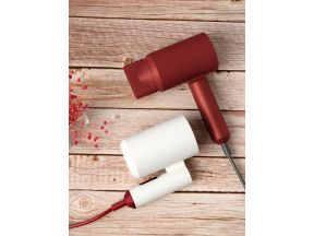 Lowra rouge - Low-radiation negative ion far-infrared Hair Dryer (1 pc)