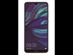 HUAWEI Y7 Pro 2019 (1 pc)