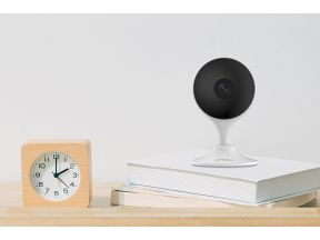 Imou Cue 2 - 1080P H.265 Wi-Fi Smart Network Camera (C22EP) (1 pc)