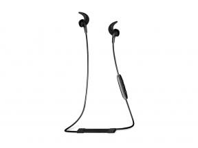 Jaybird Freedom 2 With Speedfit Wireless Headphones (Carbon) (1 pc)