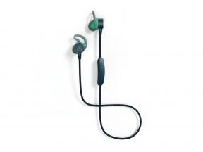 Jaybird Tarah Pro Wireless Sport Headphones (1 pc)