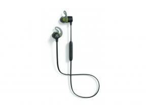 Jaybird Tarah Wireless Sport Headphones (1pc)