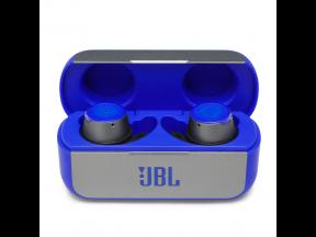 JBL Reflect FLOW True Wireless Sport Headphones (1 pc)