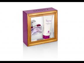 LANVIN MARRY ME COFFRET Perfume & Lotion Gift Set (1 set)