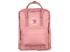 Fjallraven Kanken Backpack with Handle (1 pc)