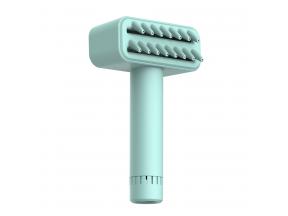Kcomb Electric Pet Brush (1 pc)
