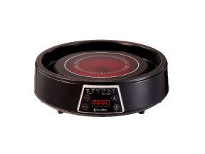 Cuisintec Multi Cooker-Griller (KG-8680-BK) (1 pc)
